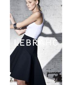 #fashion #minimal #lebrahc #madeinbelgium #newdesigner #kortrijk #belgium #ss2016 #minimaldesign #minimalfashion #pure #chocolate #ganache #inspiration #winter #moving #dynamic #simple #art #graphic #graphicart #highfashion #highend #cocktaildress #dress #yellow #color #colorblocking #lebrahcofficial #hair #simple #modern #volume #feminine  #neoprene #oversized #dramatic #drama #black #bw #colorbkocking #colorblock #silk #elegant #dramaticsleeves #sleeves #trend #ss2016trend