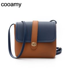 Find More Shoulder Bags Information about Soft Crossbody Bags For Women Pu Leather Handbags Designer Women Shoulder Bags High Quality Solid Women Messenger Bags ,High Quality bags for womens pu,China bag high quality Suppliers, Cheap women shoulder bag from cooamy Official Store on Aliexpress.com