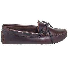 quirkin.com womens driving shoes (04)  cuteshoes cdb7cd9f79