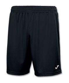 Shop for Joma Nobel shorts at Football Nation Teamwear. Football Gear, Team Wear, Gym Men, Shorts, Stuff To Buy, Shopping, Fashion, Moda, Football Equipment
