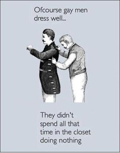 So funny.. Ha ha ha