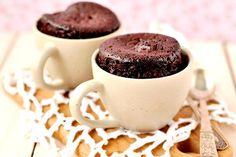 Новый рецепт очень вкусного десерта от издательства «Манн, Иванов и Фербер».