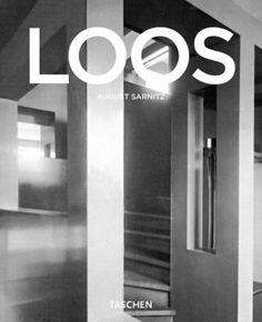 Loos. TASCHEN Books (Basic Architecture Series)