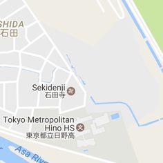 〒191-0021 日野市東京都石田の郵便番号の郵便番号に関する情報を表示。郵便番号、地方公共団体コード、住所、住所の読み方(カタカナ)、住所のローマ字、過去使われてた郵便番号の情報などが見られます。