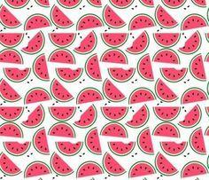 papel de parede tumblr de coração - Pesquisa Google