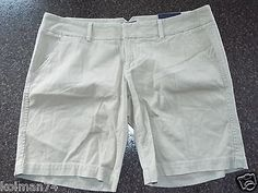 American Eagle Shorts Size 14 Low Rise Womens Shorts New MSRP 34 50 | eBay