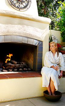 Check out our Day Spa Packages! San Diego Spa Packages - Estancia La Jolla Hotel & Spa | San Diego California Hotels