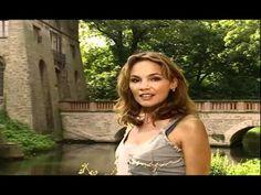 Tanja & Diana Lasch - Über sieben Brücken musst du geh'n 2002 - YouTube Diana, Videos, Youtube, Songs, Musik, Youtubers, Youtube Movies
