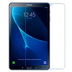 132e578274b Buy Tempered Glass For Samsung Galaxy Tab A 2016 Tablet Screen Protector