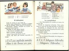 My Memory, My Childhood, Romania, Grammar, Autism, Nostalgia, Parenting, Memories, Activities