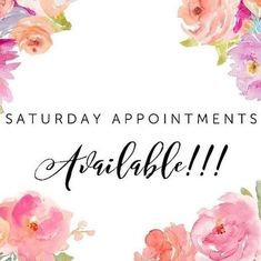 Saturday Salon Special This Saturday only (Nov. I am offering a FREE hairc Saturday Salon Special This Saturday only (Nov. I am offering a FREE hairc Hairdresser Quotes, Hairstylist Quotes, Hair Salon Quotes, Hair Quotes, Massage Business, Salon Business, Salon Promotions, Massage Marketing, Free Haircut