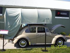 Google Image Result for http://www.theclassicbeetle.com/wp-content/uploads/2008/05/volkswagen-camper-beetle.jpg