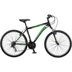 12a1f567623 Schwinn Mountain Bike 26