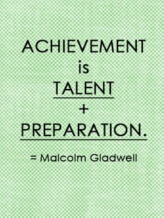 Find Quotes For Everything The Words, Cool Words, Malcolm Gladwell, Quotes To Live By, Life Quotes, Stories Of Success, Leadership Quotes, Motivation, Quotable Quotes