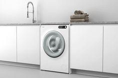 An Enchanting Appliance | Yanko Design