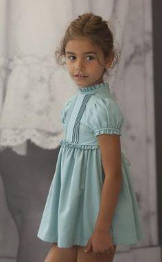 37afbcfdc 13 excelentes imágenes de tiendas de ropa para niña online
