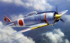 nakajima-ki-44-shoki-tojo.jpg (290×181)