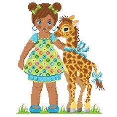 ♥ Scooby Doo, Creations, Passion, Fictional Characters, Art, Green Ribbon, Linen Fabric, Savannah, Cross Stitch