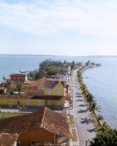 Foto de Punta Gorda, Cienfuegos