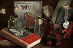 Блажен, кто смолоду был молод, блажен, кто вовремя созрел... - Ярмарка Мастеров - ручная работа, handmade