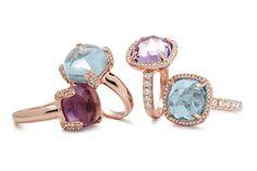 Bronzallure Juwelier Hoogvliet