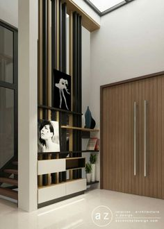 References-Foyer  Designed by: AZ CONCEPT Design  I do not own any copyright. All rights reserved goes to their respective designers/company.