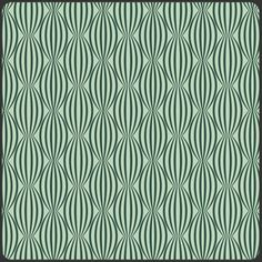 Manufacturer: Art Gallery (HG-7407) | Designer: Patricia Bravo | Collection: Hyperreal Garden | Print Name: Illusion in Fresh