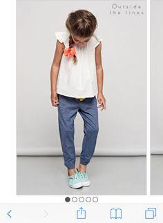 0ed0874f79b 26 Best denim jacket outfits images | Dressy outfits, Kardashian ...