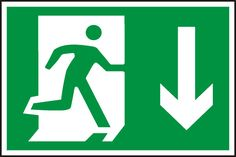 Centurion Notice Running Man Arrow Down (Symbol) At Door furniture direct we sell high quality products at great value including Sign Running Man Arrow Down (Symbol) in our Signs range. We also offer free delivery when you spend over GBP50. http://www.MightGet.com/january-2017-12/centurion-notice-running-man-arrow-down-symbol-.asp