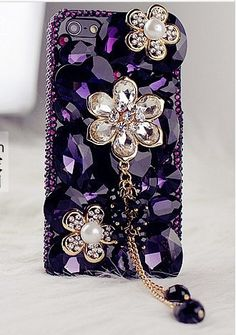 bling iphone 5 case crystal iphone 4 bling case iPhone 4S cases cute samsung galaxy s3 case bling galaxy s4 case bling samsung s2 phonecase