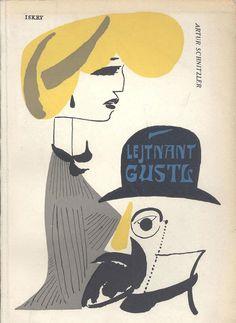 Stanny-1957