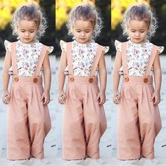 Neweat Fashion Baby Girls Outfits Clothes ! 90 34 cm 44 cm 25 cm 1-2 Years. | eBay!