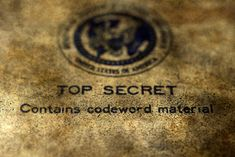 Jürgen Höllers geheime Marketing Tools Sugar Industry, Make A Proposal, Global Stock Market, Yes Man, Human Nutrition, American Medical Association, Medical Journals, Stock Broker, Venezuela