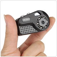 1080P Full HD Portable Mini DVR Metal Camera Recorder DV with Night Vision - Wholesale Price,China Wholesale Electronics.Website: http://www.china-wholesale-electronics.com http://www.aoliwholesale.com