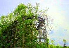 abandoned-amusement-parks-21