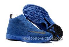 http://www.nikejordanclub.com/men-nike-kobe-xi-weave-shoes-385-kbmka.html MEN NIKE KOBE XI WEAVE SHOES 385 KBMKA Only $73.00 , Free Shipping!