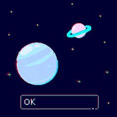 durito:  i love space