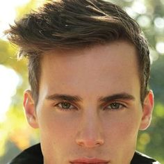 styles on Pinterest Mens Hairstyles 2014, Mens Hairstyle and Men ...