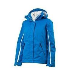 Columbia Women's Winter Wanderlust Parka 3 in 1 Jacket Coat Blue Columbia. $149.98