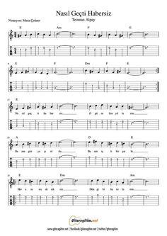 Accordion Sheet Music, Easy Piano, Classical Guitar, Violin, King, Pop, Sheet Music, Guitars, Notes