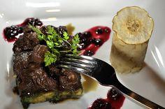 Restaurant Guide, Steak, Favorite Recipes, Steaks