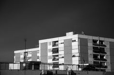Bellvitge - Enero de 2014.
