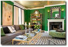 Image result for athalie derse interior design