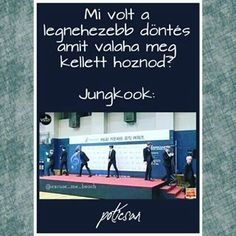 W Two Worlds, Httyd, Bts Memes, Haha, Humor, Funny, Wattpad, Celebrities, Pictures