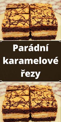 Cheesecake, Homemade, Desserts, Food, Tailgate Desserts, Deserts, Home Made, Cheesecakes, Essen
