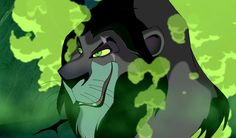 I got Scar - Capricorn (S)! Which Disney Villain Are You Based on Your Zodiac Sign?   Oh My Disney