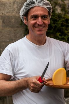 If you've ever dreamed of going to cooking school in Ireland, read this post about Ballymaloe by David Lebovitz!