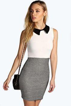 Discount - Dresses & Jumpsuits at boohoo.com