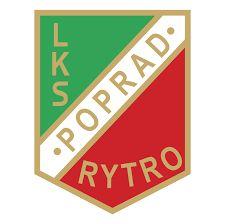 Poprad Rytro (Poland) #PopradRytro #Poland (L22503) Badges, Soccer, Logos, Poland, Coat Of Arms, Futbol, Badge, Soccer Ball, Logo