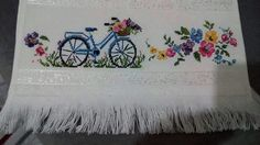 1 million+ Stunning Free Images to Use Anywhere Cross Stitching, Cross Stitch Embroidery, Embroidery Patterns, Cross Stitch Patterns, Free To Use Images, Cross Stitch Flowers, Vintage Pictures, Needle And Thread, Needlework